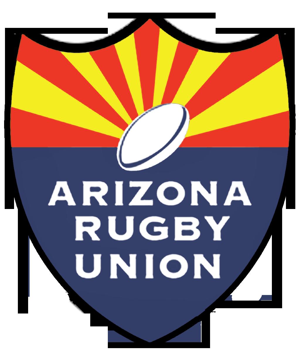 RugbyLogo-v2-xsmall-e1395265752385