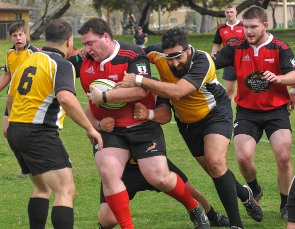 tucson-rugby-holding-8876
