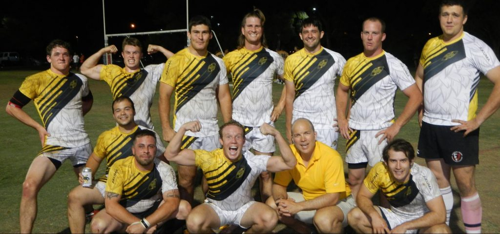 2013-Magpies-7s